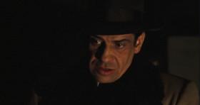 I don't like violence, Tom. I'm a businessman. Blood is a big expense.