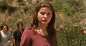 In Sicily women are more dangerous than shotguns.