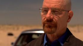 - Say my name. - Heisenberg. - You're goddamn right.
