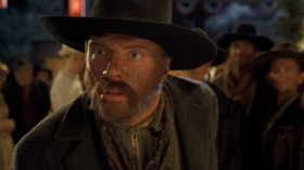 - When? - High noon? - Noon? I do my killing before breakfast. 7:00! - 8:00. I do my killing after breakfast.