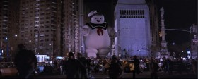 - Choose. Choose the form of the Destructor.